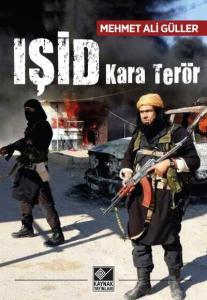 isid-kara-teror-1412078369